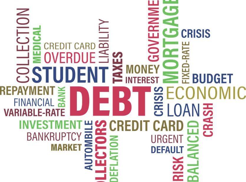 Nye lån på nettet