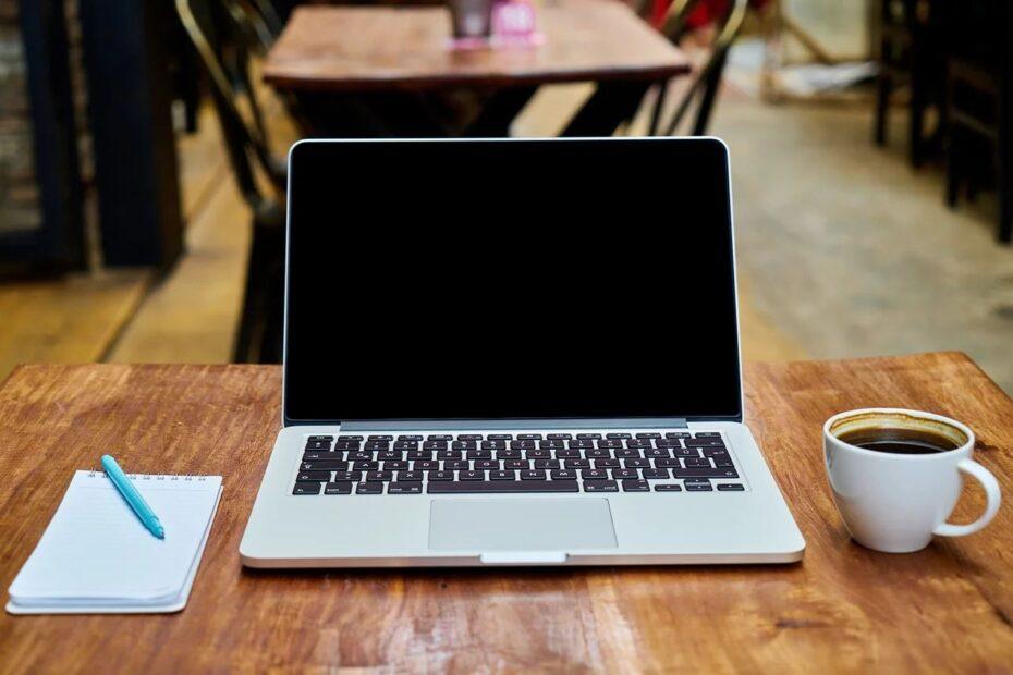 Låneportal - Sådan finder du det bedste lån online