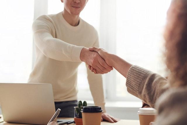 Simple metoder til at tjene flere penge